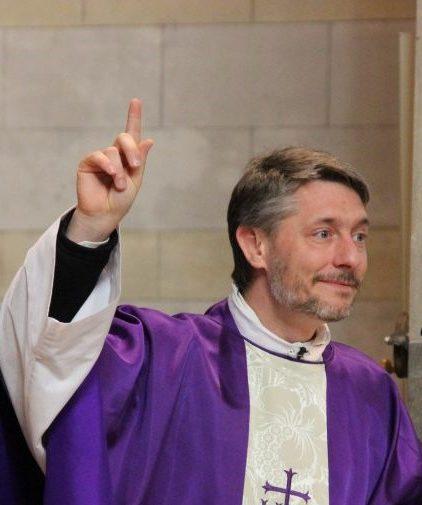 prédication - mars2019 (2)