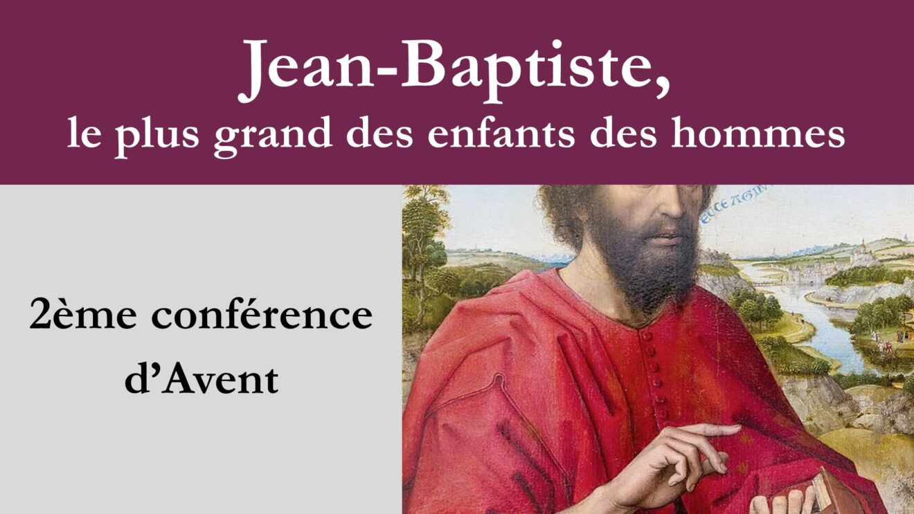Jean-Baptiste 1