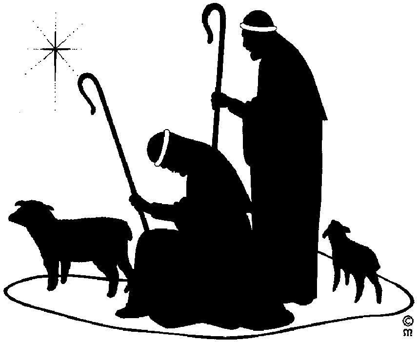 Messe de l'Aurore de Noël